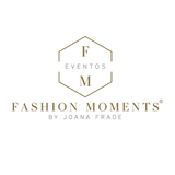 Fashion Moments Eventos