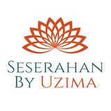 Seserahan By Uzima