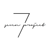 seven project