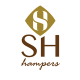 SH Printing and Hampers