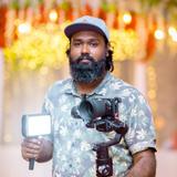 Shaarig Videography