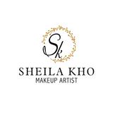 Sheila Kho Makeup