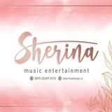 Sherina Music Entertainment
