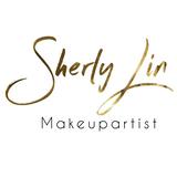 Sherly Lin Makeup Artist