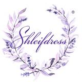 Shleifdress