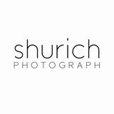 Shurich Photograph