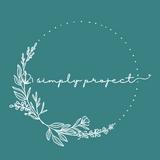 simply project