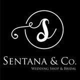 Sentana & Co.