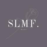 SLMF BALI EVENT