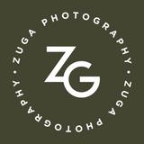 Zugaphotography
