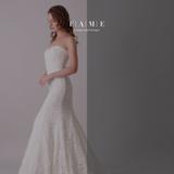 FAME Bridal Boutique