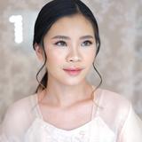 Sonya Janitra Makeup Artist