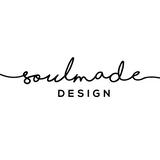 Soulmade Design