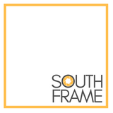 South Frame Production