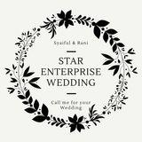 Star Enterprise Group