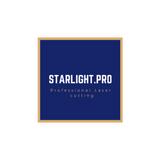 starlight.pro