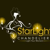 StarLight Chandeliers