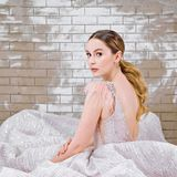 Toni Aviles Makeup Artistry