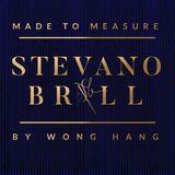 Stevano Brill