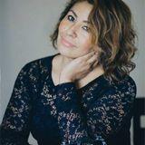 Isela Lozano Photography