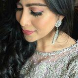Studiotrend Pro Makeup