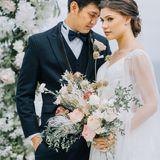 baliVIP Wedding