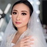 Sweetie bridal
