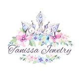 Tanissa Jewelry