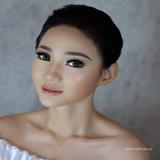 tanmell makeup