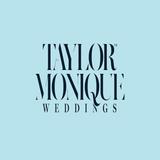 Taylor Monique Weddings