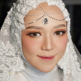 Tenni Yutanti Wedding Gallery