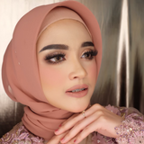 Tessa Yunisca Makeup