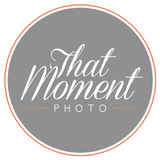 That Moment Photo