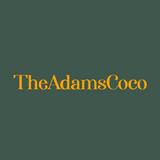 The Adams Coco