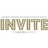The Invite Hub