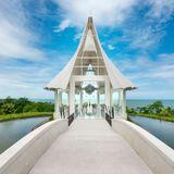 Novus Jiva Villa, Resort & Spa Anyer