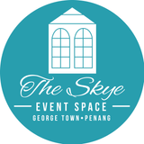 The Skye
