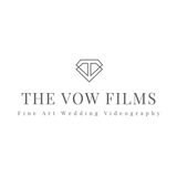 The Vow Films