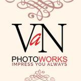van photoworks