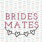 Bridesmates