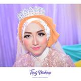 Tiyas Makeup