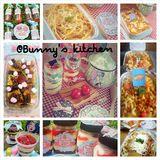 Bunny's Kitchen