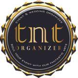 TNT Organizer