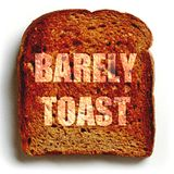Barely Toast Photography