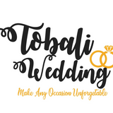 Tobaliwedding