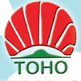 Toho Cards