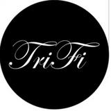 TRIFI by Ririe