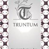 Truntum Singers & Ensemble