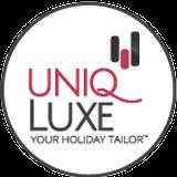 Uniq Luxe Pte Ltd