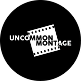 Uncommon Montage